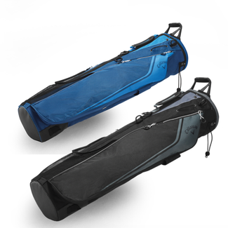 Callaway Carry Pencil Golf Bag